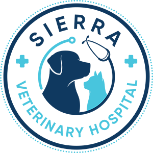 Sierra Veterinary Hospital